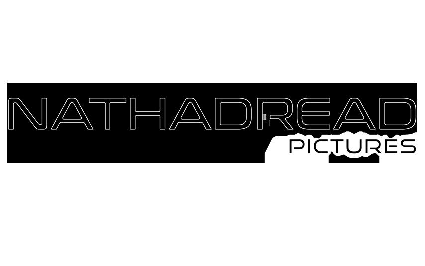 logo Nathanael